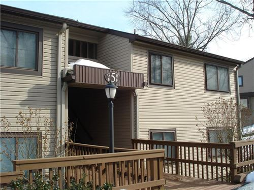 Photo of 5 Downing Place #H, Poughkeepsie, NY 12603 (MLS # H6098935)