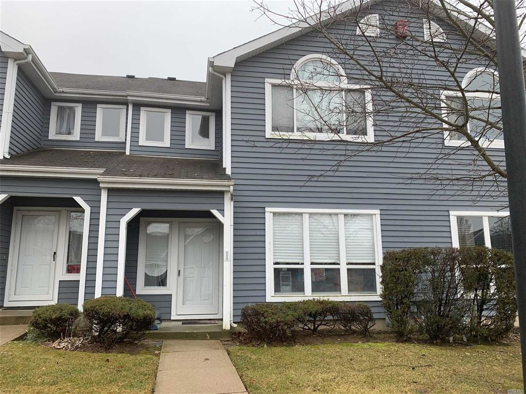 859 Spring Lake Drive, Middle Island, NY 11953 - MLS#: 3113935