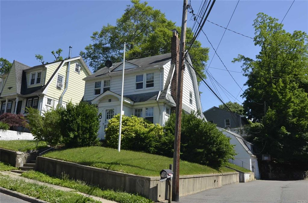 8 Mullon Avenue, Port Washington, NY 11050 - MLS#: 3138935