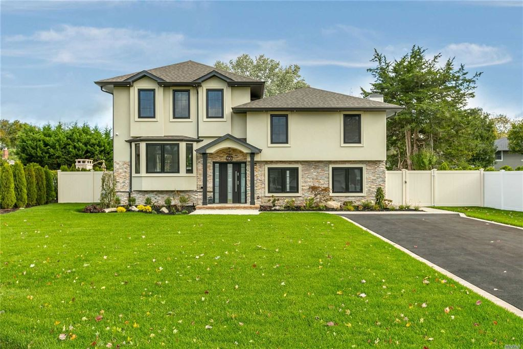 3 Evers Court, Commack, NY 11725 - MLS#: 3169935