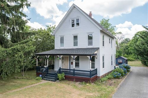 Photo of 228 River Avenue, Patchogue, NY 11772 (MLS # 3228936)