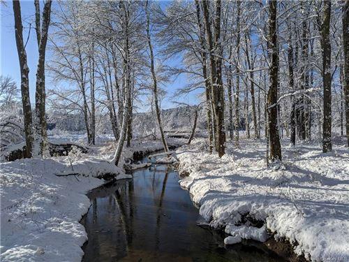 Tiny photo for 6 W Catskill Trail, Smallwood, NY 12778 (MLS # H6054936)