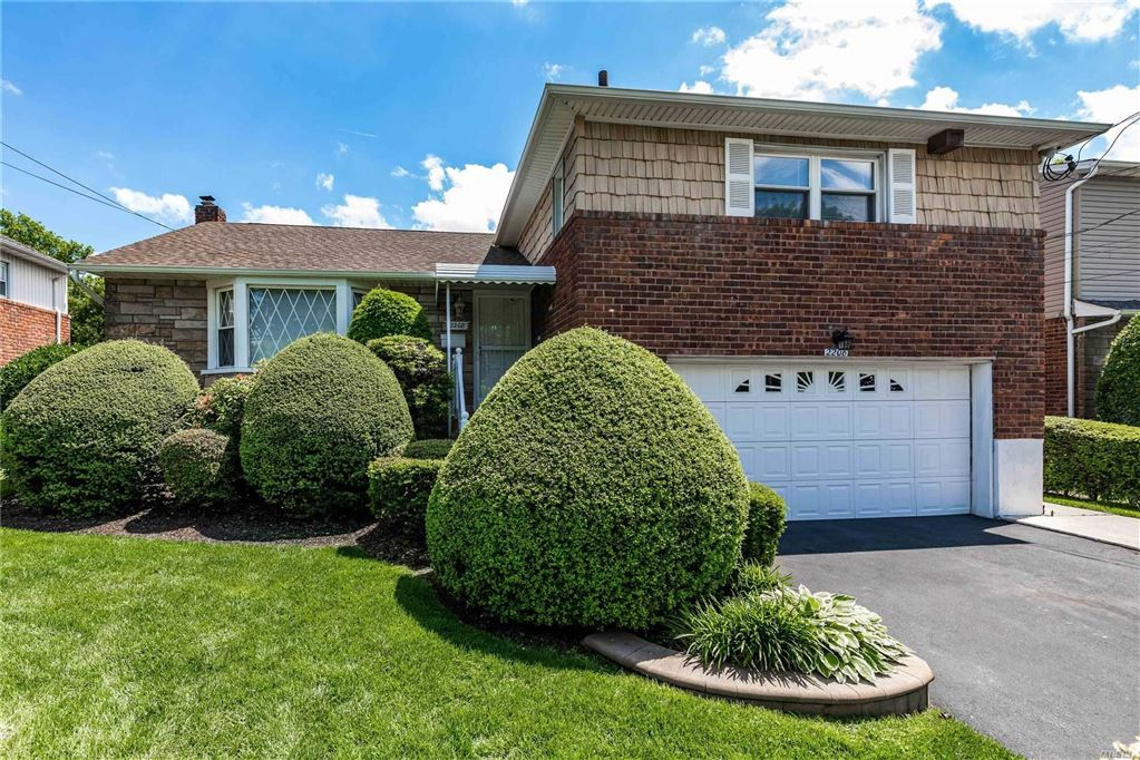 2208 N Jerusalem Road, N. Bellmore, NY 11710 - MLS#: 3134936