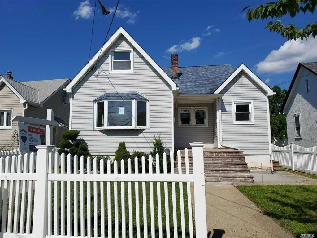 129 Westend Avenue, Freeport, NY 11520 - MLS#: 3144936