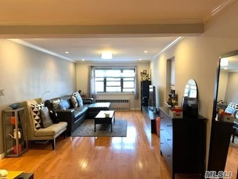 31-50 138th Street #5A, Flushing, NY 11354 - MLS#: 3231936