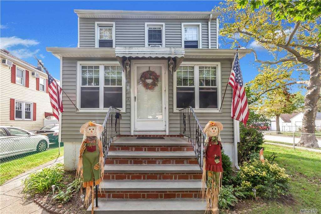 102 Cambridge Street, Valley Stream, NY 11581 - MLS#: 3250936