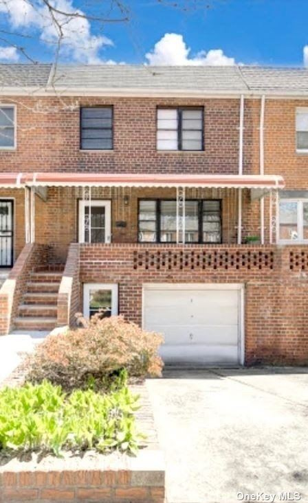 60-45 76th Street, Middle Village, NY 11379 - MLS#: 3306936