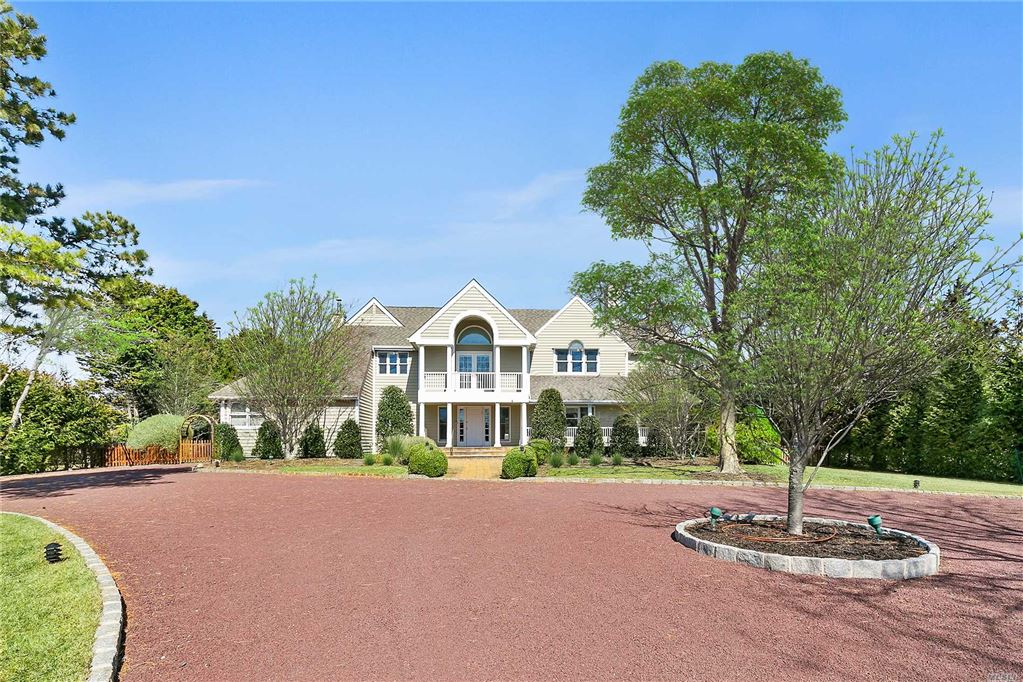 10 Bayfield Court, Westhampton Bch, NY 11978 - MLS#: 3109937