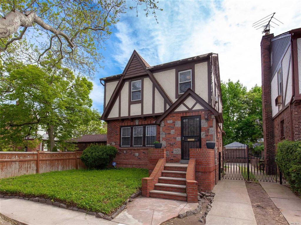 1273 E 46th Street, Brooklyn, NY 11234 - MLS#: 3127937