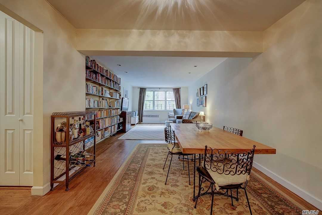 110-11 72nd Avenue #3D, Forest Hills, NY 11375 - MLS#: 3214937