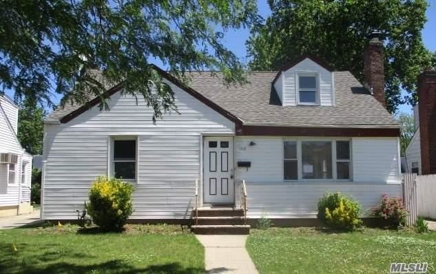 183 Manor Parkway Pkwy, Uniondale, NY 11553 - MLS#: 3220937