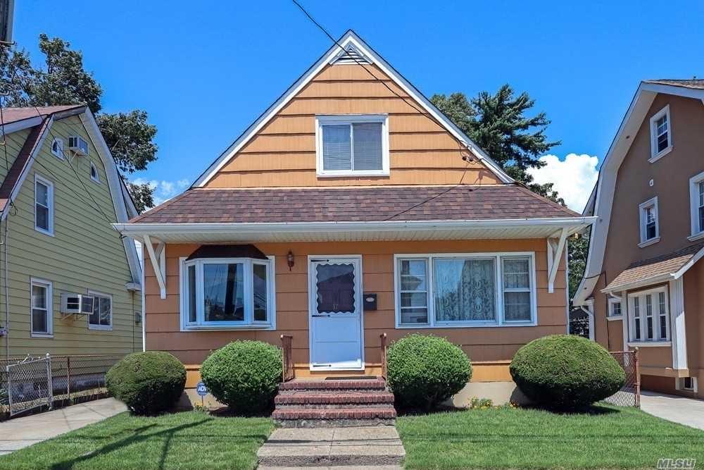 17 Wellington Street, Hempstead, NY 11550 - MLS#: 3237937
