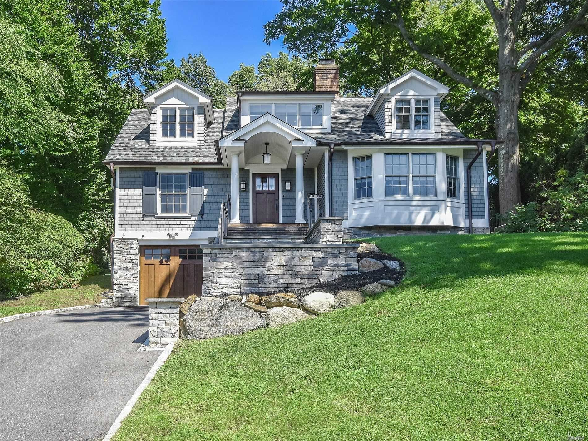 15 Beverly Road, Port Washington, NY 11050 - MLS#: 3244937