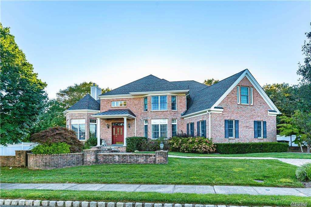 6 Turnberry Court, Dix Hills, NY 11746 - MLS#: 3248937