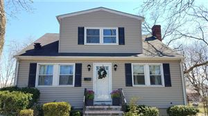Photo of 1569 4th St, W. Babylon, NY 11704 (MLS # 3119938)
