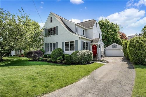 Photo of 18 Ardmore Road, Scarsdale, NY 10583 (MLS # H6041938)