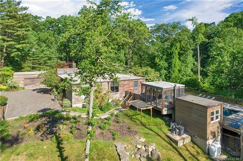 Tiny photo for 4 Glengary Road, Croton-on-Hudson, NY 10520 (MLS # H6120938)