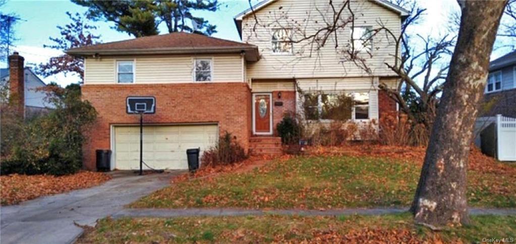 50 Bergman Drive, Hewlett, NY 11557 - MLS#: H6016938