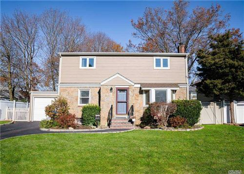 Photo of 2483 2nd Avenue, East Meadow, NY 11554 (MLS # 3271939)