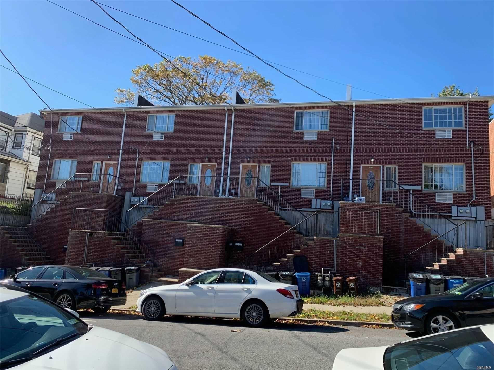 3937 Secor Avenue, Bronx, NY 10466 - MLS#: 3224939
