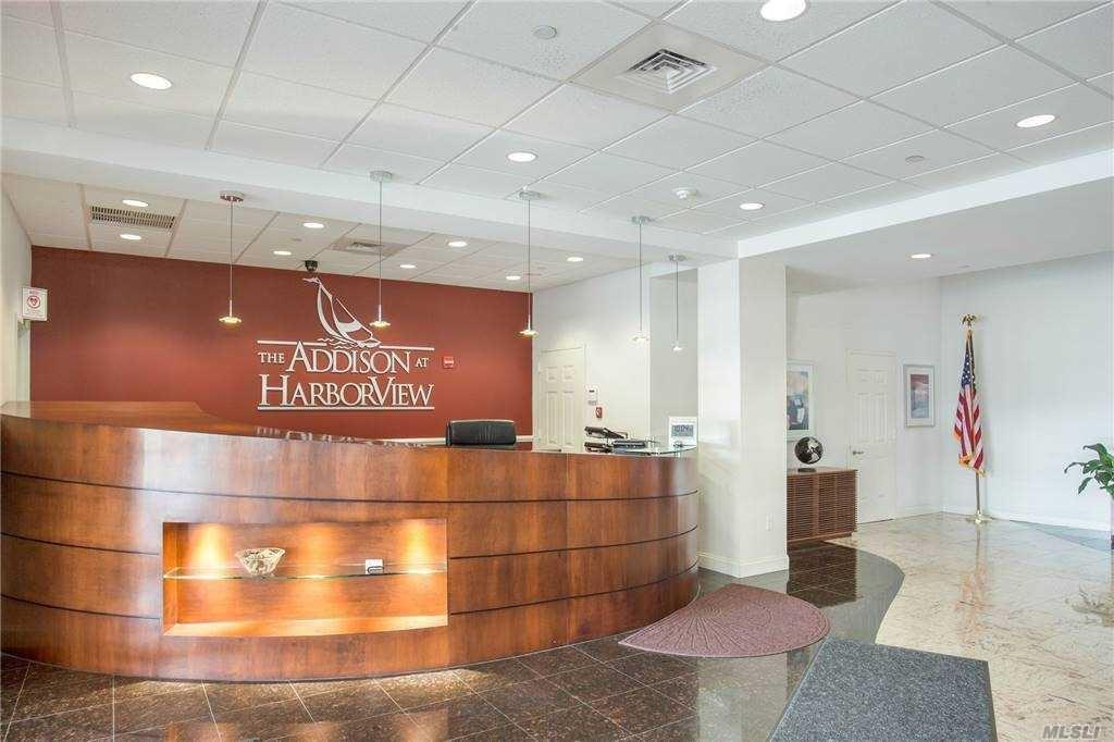 100 Harborview Drive #517, Port Washington, NY 11050 - MLS#: 3281939