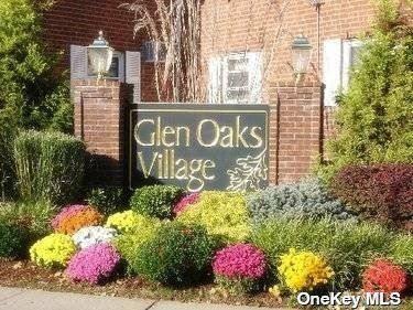 Photo of 247-11 77 Cres #a, Glen Oaks, NY 11004 (MLS # 3323939)