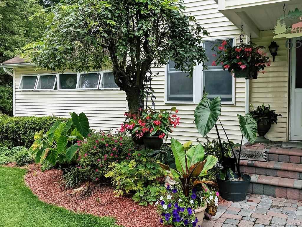 Photo of 634 Lybolt Road, Middletown, NY 10941 (MLS # H6047939)