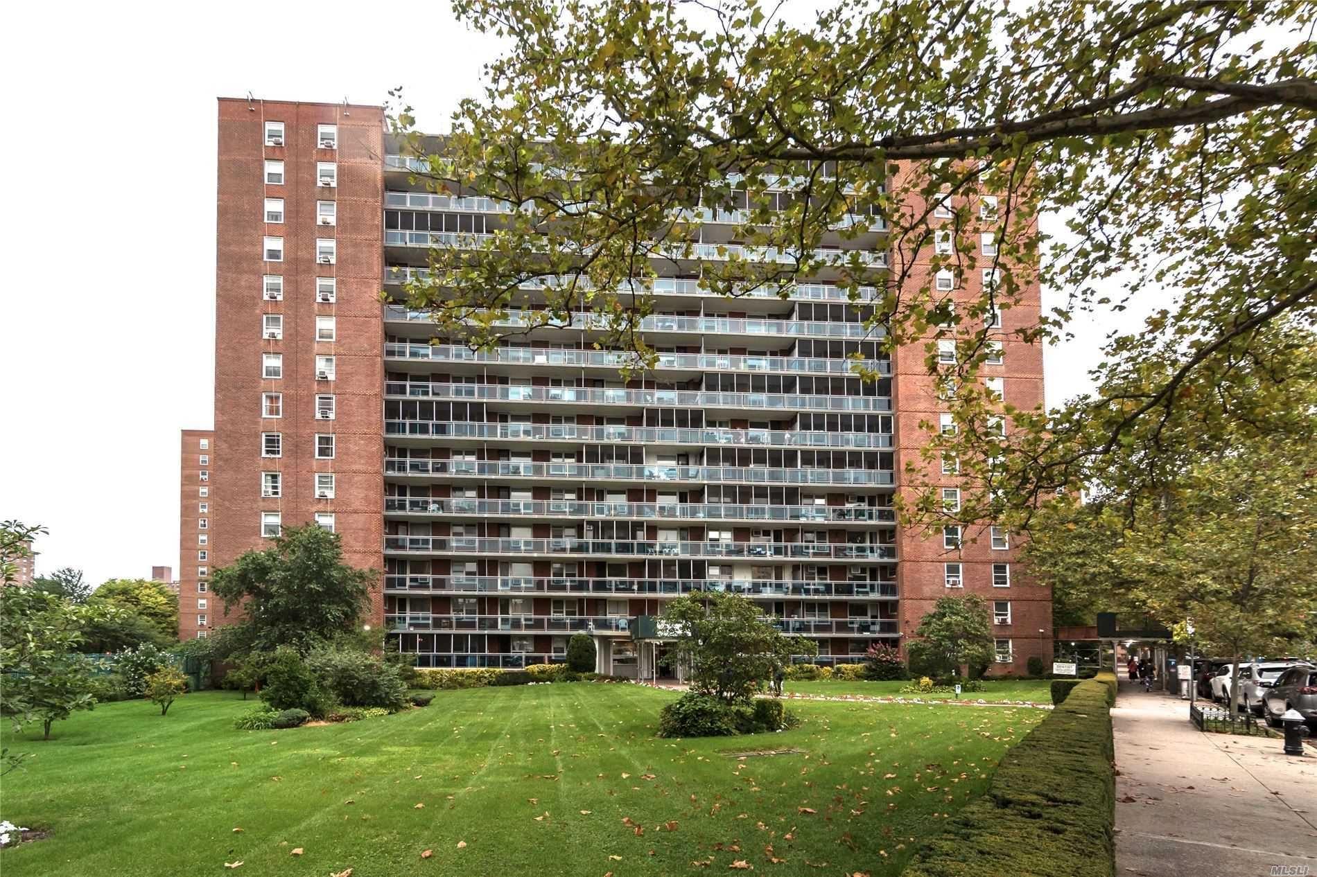 97-37 63 Rd UNIT 8L, Rego Park, NY 11374 - MLS#: 3199940