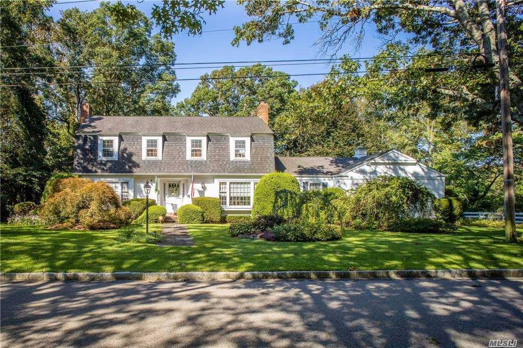 106 Shore Road, Patchogue, NY 11772 - MLS#: 3249940