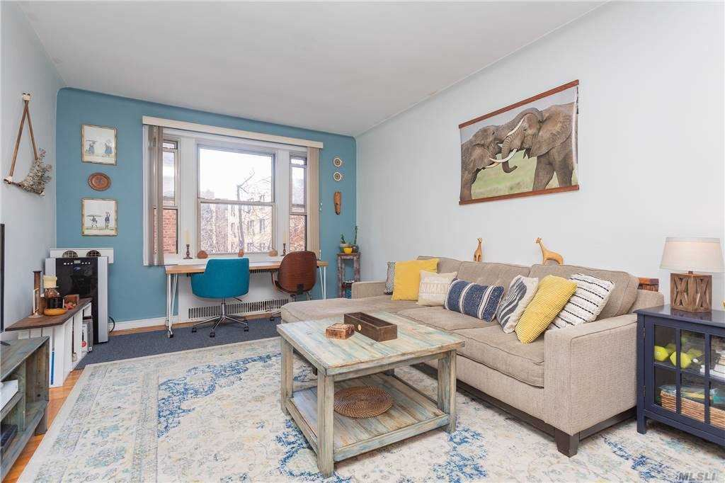 110-31 73rd Road #4P, Forest Hills, NY 11375 - MLS#: 3254940