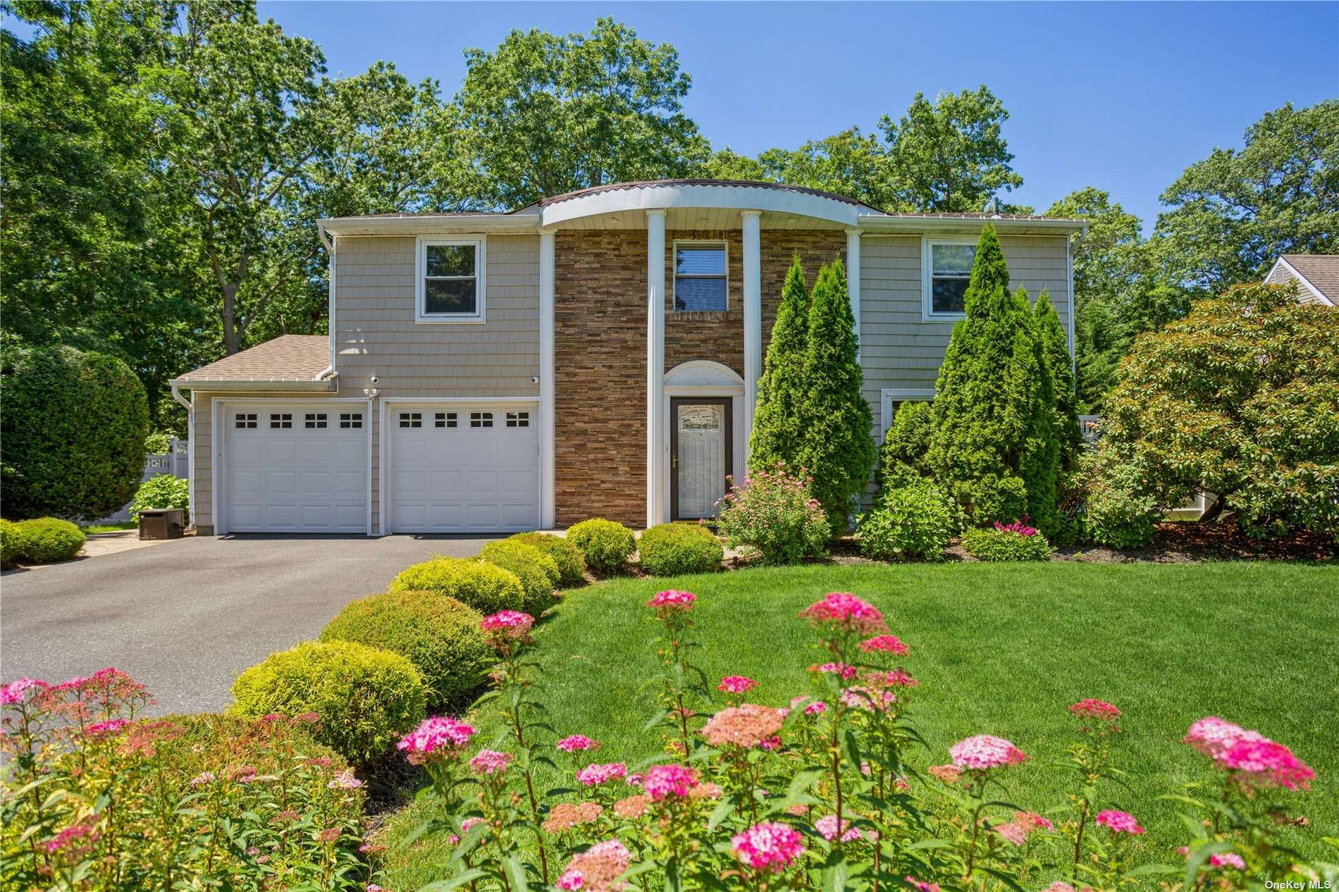 186 Crystal Brook Hollow Road, Port Jefferson Station, NY 11776 - MLS#: 3324940
