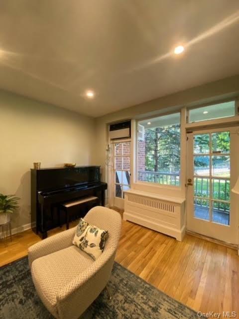 920 Pelhamdale Avenue #A1G, Pelham, NY 10803 - #: H6147940
