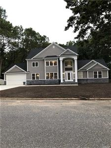 Photo of 20 Biscayne Dr, Mt. Sinai, NY 11766 (MLS # 3161941)