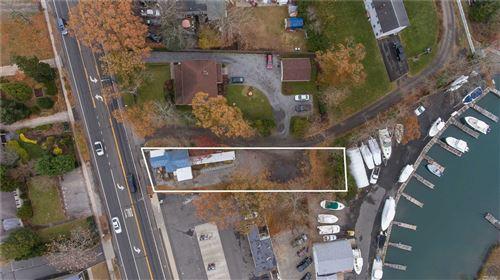 Photo of 11160 Main Road, Mattituck, NY 11952 (MLS # 3216941)