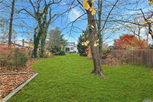 Tiny photo for 77 Floyd Place, East Norwich, NY 11732 (MLS # 3271941)