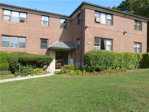 Photo of 154 Martling Avenue #7-05, Tarrytown, NY 10591 (MLS # H6089941)