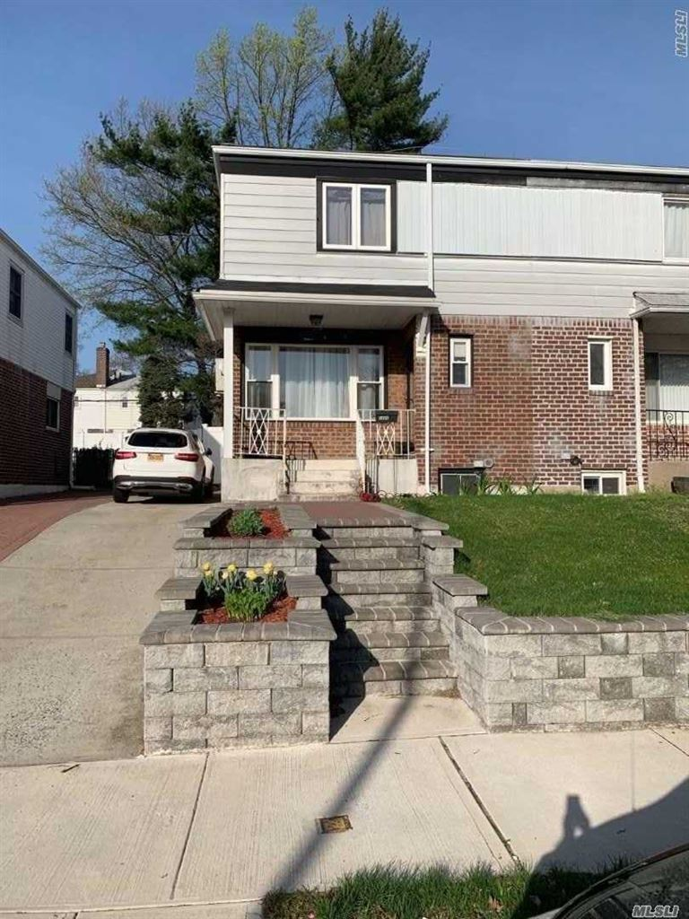 53-26 207th Street, Oakland Gardens, NY 11364 - MLS#: 3122941