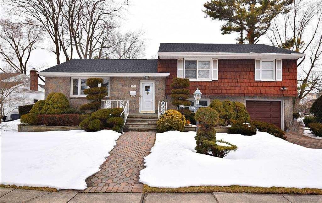 95 Tilrose Avenue, Malverne, NY 11565 - MLS#: 3289941