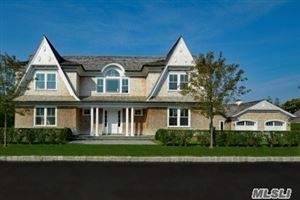 Photo of 52 Quogue St, Quogue, NY 11959 (MLS # 2914942)