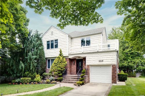 Photo of 384 Eastwood Rd, Woodmere, NY 11598 (MLS # 3225942)
