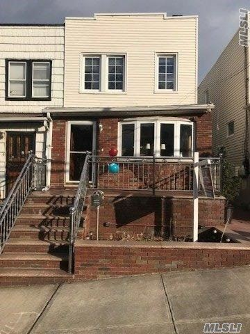 59-11 60th Street, Maspeth, NY 11378 - MLS#: 3076942