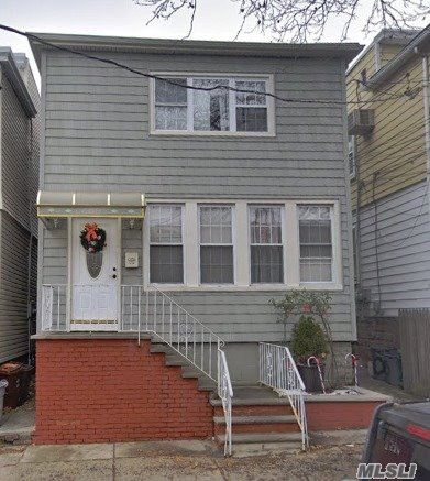 14-14 128th Street, College Point, NY 11356 - MLS#: 3192942