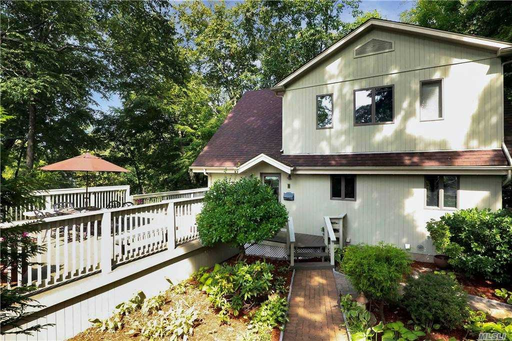 2 Soundview Road, Glen Cove, NY 11542 - MLS#: 3257942