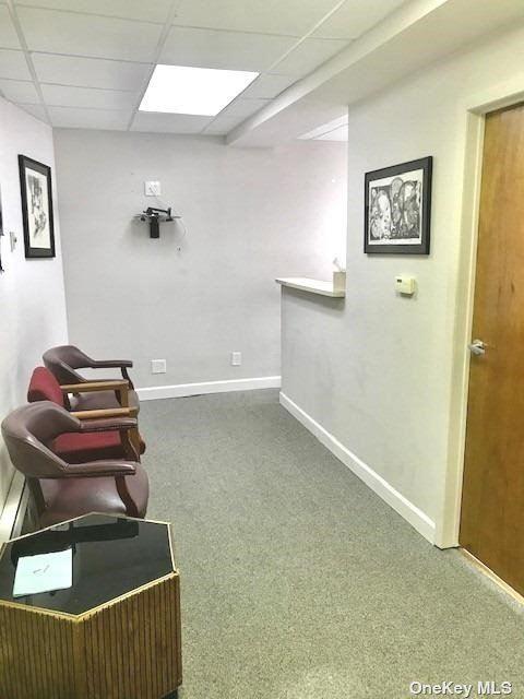 1900 Grand Avenue #6, Baldwin, NY 11510 - MLS#: 3298942