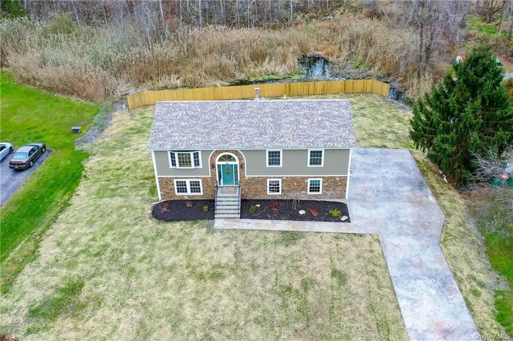 39 Stephen Drive, Hopewell Junction, NY 12533 - MLS#: H6090942
