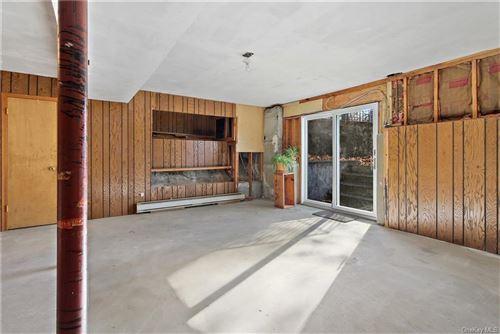 Tiny photo for 32 Sycamore Lane, Irvington, NY 10533 (MLS # H6081943)