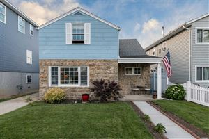 Featured picture for the property 3138944
