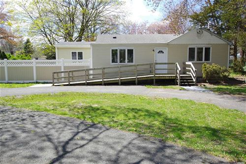 Photo of 46 N Evergreen Dr, Selden, NY 11784 (MLS # 3213944)