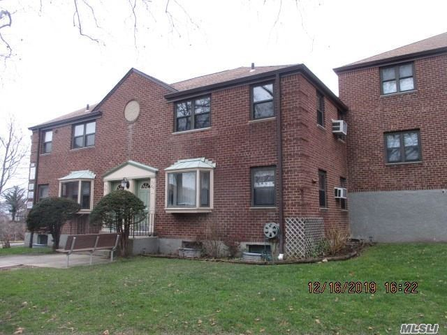 57-89 246 Crescent #E2, Douglaston, NY 11362 - MLS#: 3186944