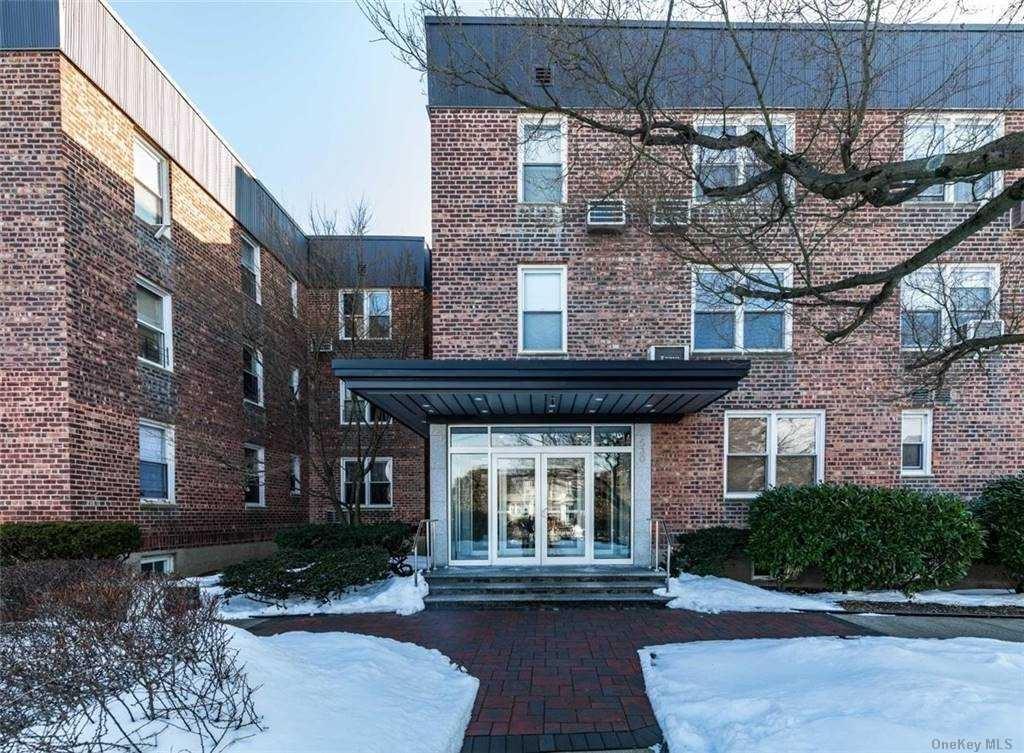 530 Dubois Avenue #12 C, Valley Stream, NY 11581 - MLS#: 3285944